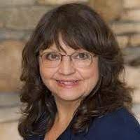 Kathy Hickman - Sr Vice President of Marketing/Operations - Thunder Valley  Casino Resort | LinkedIn