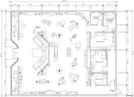 clothing store layout design - Design Decoration