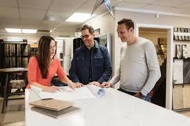 Ariana Designs Ariana Designs Your Creative Interior Designer