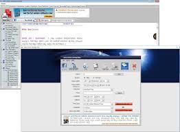 Free Kannada Astrology Software Professional Free Kannada