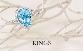 hindged custom gold jewelry rings