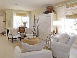 style living room furniture cottage. Interesting Cottage Style Living Room Furniture Sets Country For T