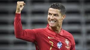 Defiant pirlo draws line in sand, won't quit juve. Thema Cristiano Ronaldo Nachrichten Und Informationen Im Uberblick