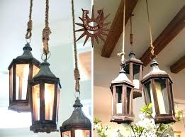 full size of faux pillar candle chandelier lighting real lamp sleeves chandeliers design amazing pottery barn