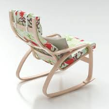 ikea poang rocking chair rocking chair cover rocking chair armchair cover with attached neck cushion rocking chair rocking chair ikea poang rocking chair
