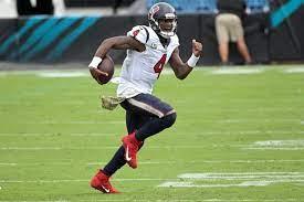 NFL rumors: Texans' Deshaun Watson may ...