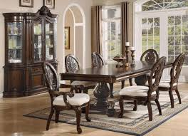 grey dining room chairs. dining room, room furniture gray fabric chairs counter height table sets orange black metal leather grey