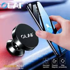 <b>OLAF</b>-<b>Magnetic</b>-<b>Holder</b>-<b>Universal</b>-Car-Holder-For-Mobile-Phone ...