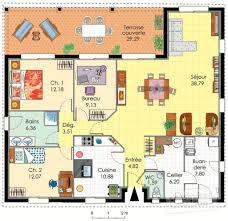 Plan De Maison On Decoration D Interieur Moderne Plans Idees 1024x992 Plans De Maisons