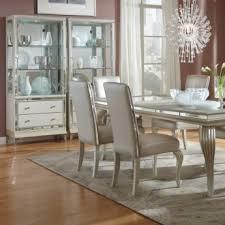 Perfect AICO Furniture