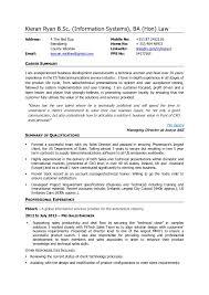 Hydro Test Engineer Sample Resume 21 Sales Mechanical Engineering Examples  Google Search Kieran Ryan Cv Business Development Executive