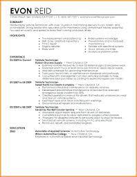 Dental Lab Technician Resumes Resume For Lab Technician Med Tech Resume Sample Med Lab Tech Resume