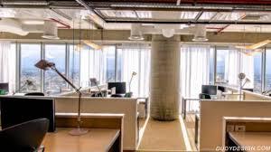 google tel aviv office 15 google offices in tel aviv israel google tel aviv cafeteria