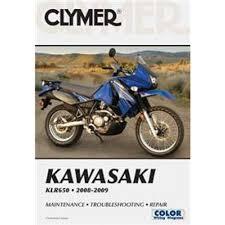 kawasaki klr650 2009 2009, clymer 2009 Klr 650 Wiring Diagram clymer kawasaki manual klr650 '08 '09 08 KLR 650 Wiring Diagram