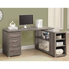 corner office cabinet. Furniture:Ergonomic Computer Desk Modern Home Office Corner Cabinet Used Workstation N