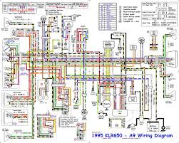 car wiring diagrams explained wiring diagram shrutiradio how to read wiring diagrams for dummies at Car Wiring Diagrams Explained