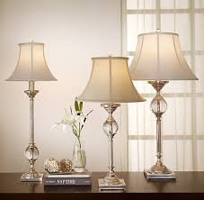 creative of night table lamps elegant httpmodtopiastudioa well designed of night table lamps l26
