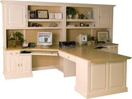 home office desks for two. Home Office Furniture For Two People Person Desk Design Ideas Your Desks R