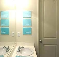 Really cool bathrooms for girls Bedroom Girl Bathroom Ideas Decorating Games Apps Teenage Girl Bathroom Ideas Teen Best Decor On Amazing Design Girl Bathroom Kesieuthitop Girl Bathroom Ideas Cool Teenage Bathroom Design Ideas And Bathroom
