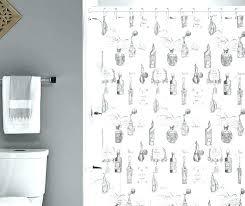shower curtain hooks big lots shower curtains perfume shower curtain hooks set at big lots