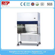 Class Ii Type A2 Biosafety Cabinet Laboratory Control Class Iii Biosafety Cabinet Medical Laboratory