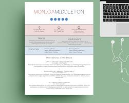 Creative Resume Layouts Resume Example Free Creative Resume Templates For Mac Pages Free 18