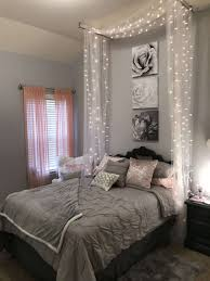 sleigh bedroom set teen room furniture girls white bedroom furniture kids furniture s
