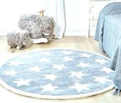 baby girl rugs t girls room for activity toddlers kids mat home improvement astonishing round nursery