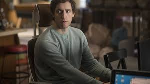 hbo ilicon valley39 tech. Indie Filmmaker Says HBO\u0027s Silicon Valley Ripped Off His Movie About Patent Trolls Hbo Ilicon Valley39 Tech