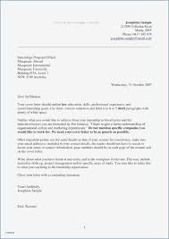 Theatre Internship Cover Letter Examples Internship Resume Cover Letter Entry Level Editorial