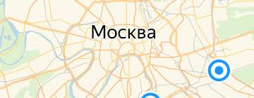 <b>Изолента FIT</b> — купить на Яндекс.Маркете