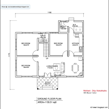 indian house designs and floor plans beautiful free small house plans india homes floor plans
