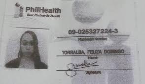 'swindling Id Used The – Philhealth Fake Leader' Chronicle Bohol Syndicate
