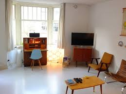 Amsterdam Spacious Apartment 1 Month Rental Of A Spacious Design Apartment Flat Rent Amsterdam