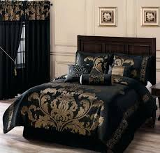 red and gold comforter interior elegant and gold comforter bedding set scenic rose white twin red red and gold comforter