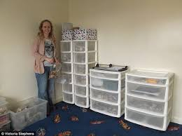 ebay home office. Vicky - Who Works From Home Around 30 Hours A Week And Makes Daily Trips To Ebay Office I
