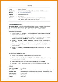 Warehouse Resume Templates Impressive Warehouse Job Description Resume Sample Examples Of Resumes Template