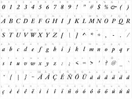Download Garamond Download Garamond Font