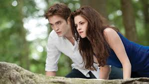 Home Video Sales Charts Twilight Breaking Dawn Part 2 Dominates Home Video Sales