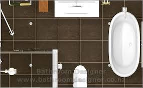 Best 25+ Bathroom layout ideas on Pinterest   Bathroom design layout, Bathroom  layout plans and Bathrooms