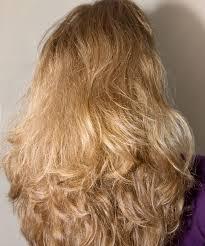 """Expert - Haarmaske für helle und blondierte, haare """"total blond"""""""