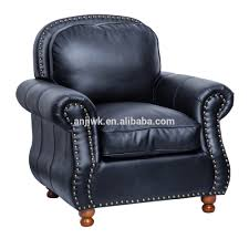 tub chairs tub chairs supplieranufacturers at alibaba com