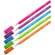 <b>ручка шариковая Berlingo Golden</b> Prestige хром цвет корпуса ...