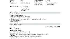 Resumes Templates Online Resume Online Format Resume Templates Format Download Template Maker