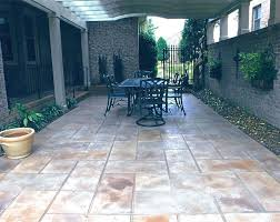 porch tile ideas outdoor tile design porch floor tile design ideas