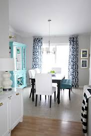 why iheart organizing and thoughts on perfection curtains with grey wallsblue