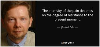Resistance Quotes