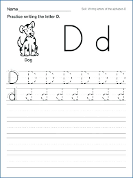 Practice Writing Sheets For 1st Grade Practice Spelling And Writing ...