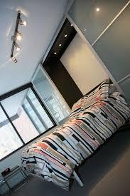 ikea murphy bed with sliding doors