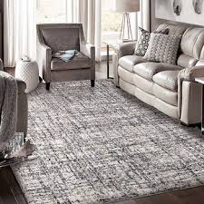 sheepskin rug costco for rugs designs